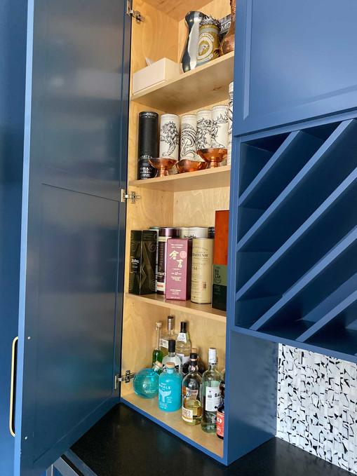 inside-wine-cabinet.jpg