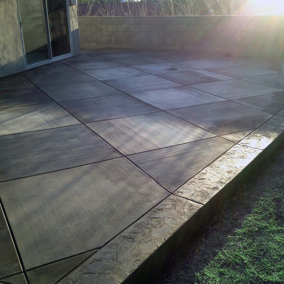 Stamped Concrete2.jpg