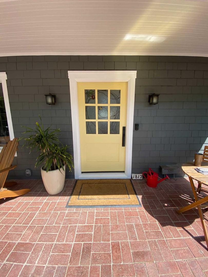 yellow-front-door.jpg