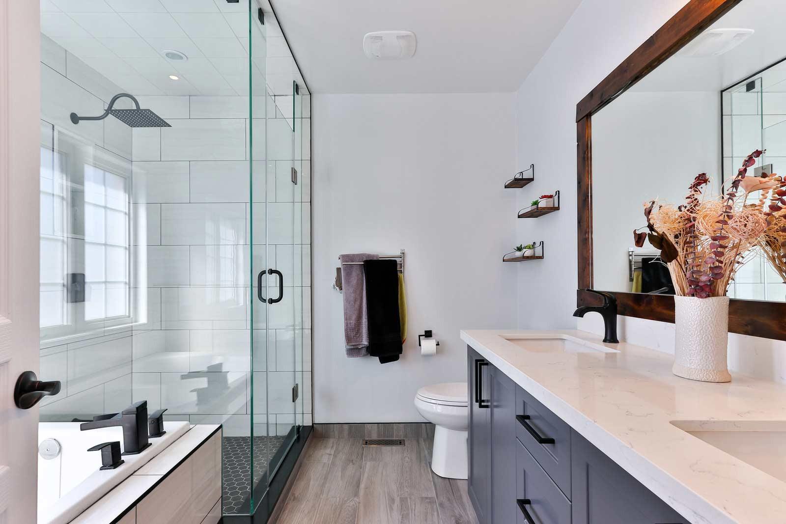 fr-bathroom-5.jpg