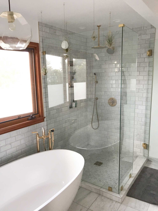 tub-shower-marble-1.jpg