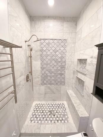 raju-bathroom.jpg