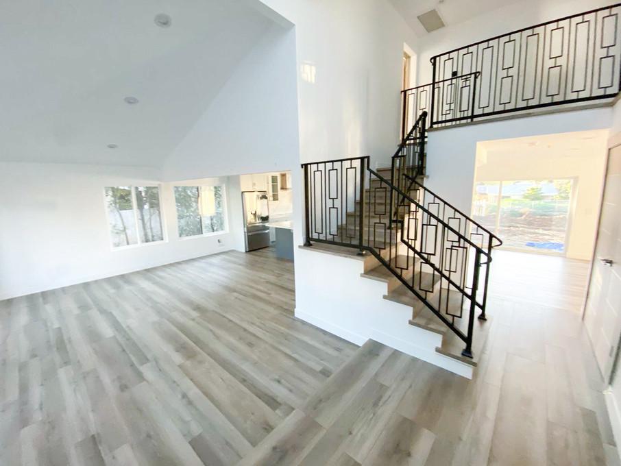 floors-and-railings3.jpg
