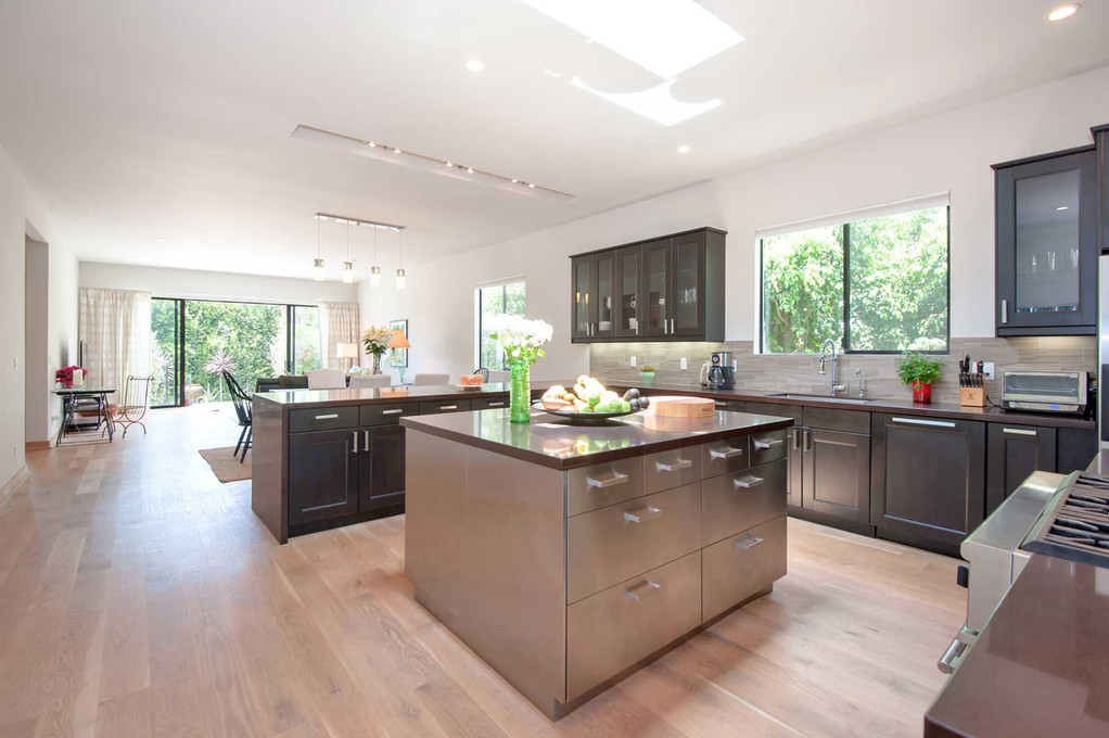 brown-kitchen-kilkea.jpg