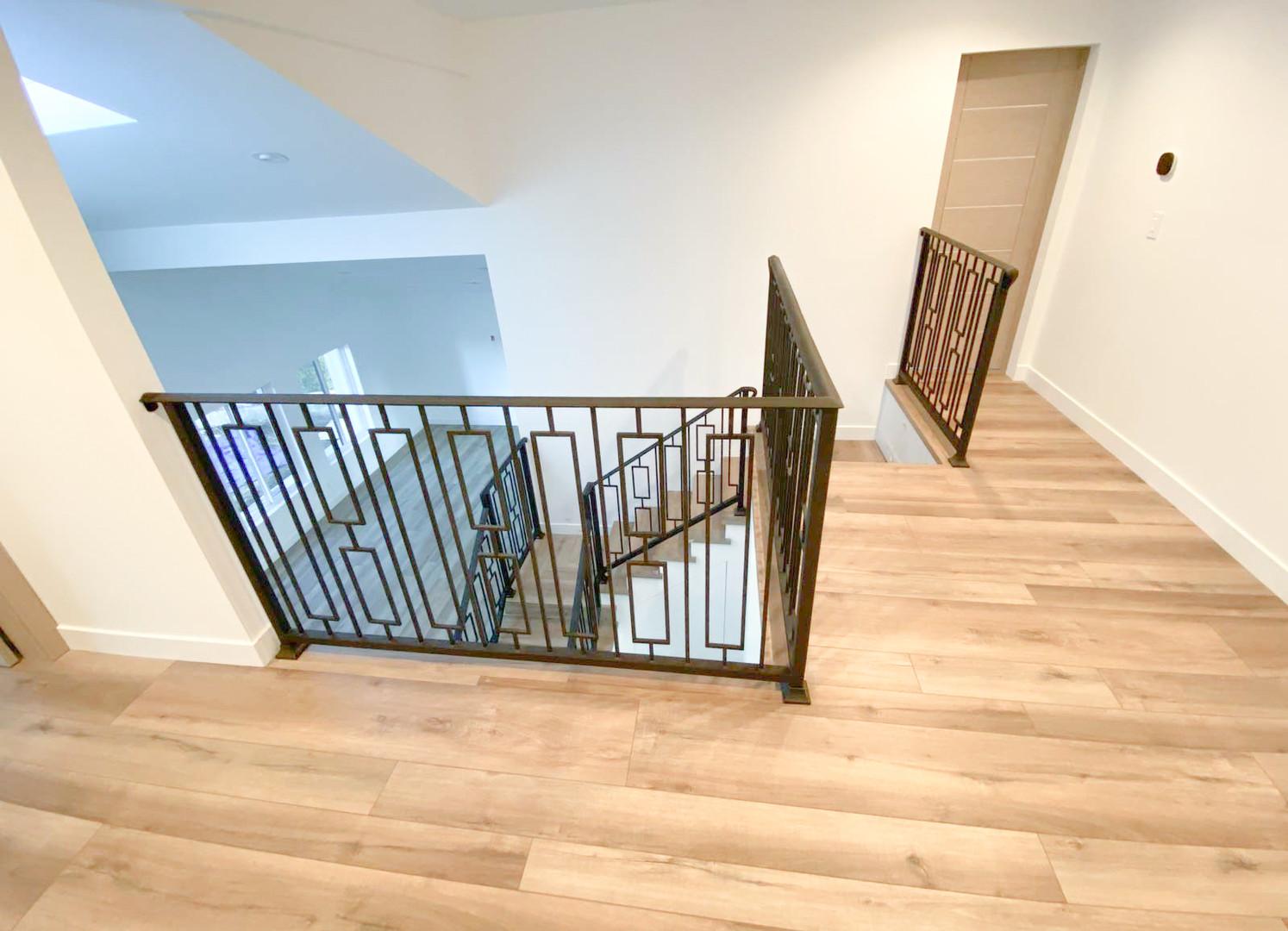 floors-and-railings1.jpg
