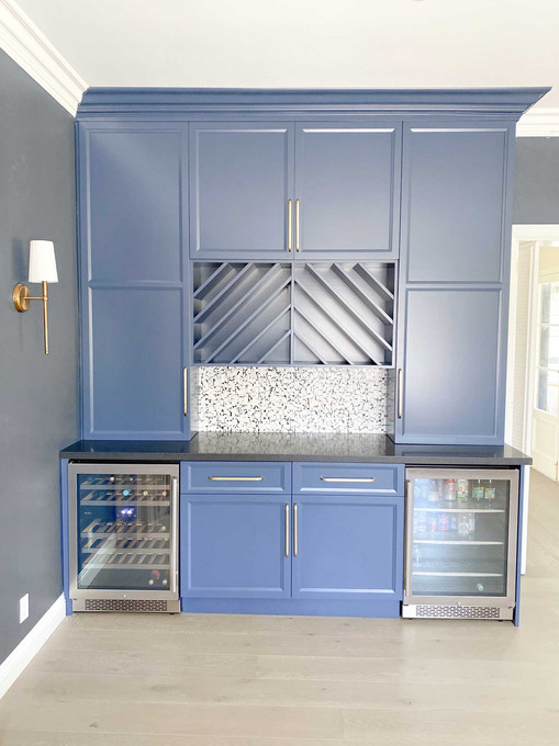wine-bar-pantry-1.jpg