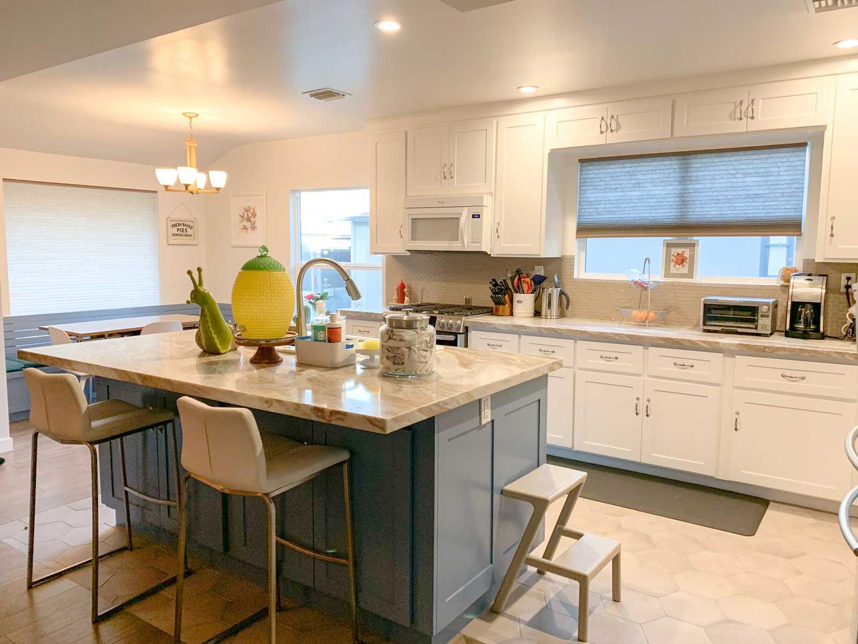 white-kitchen-5.jpg