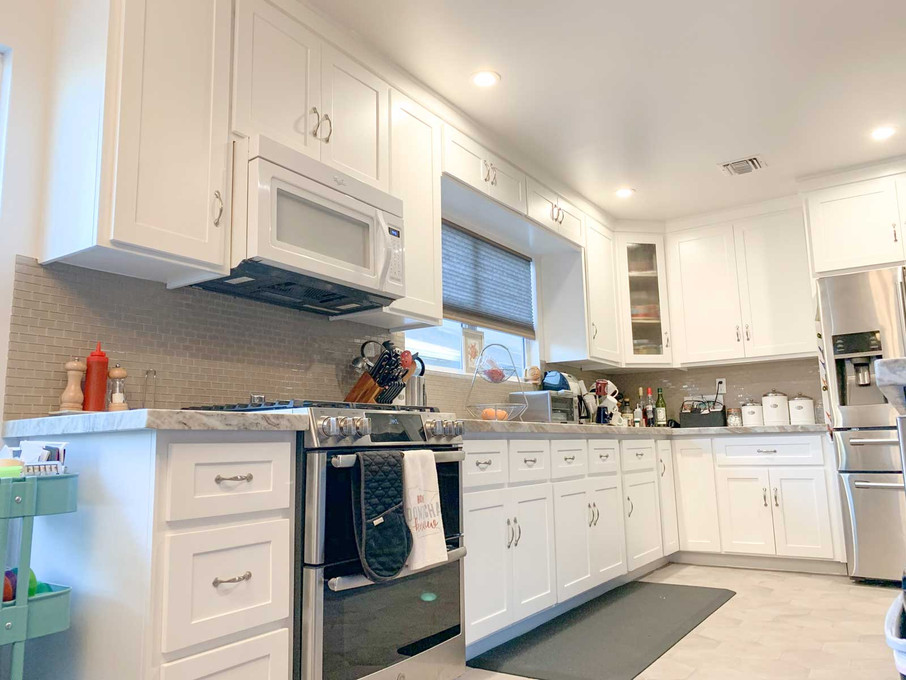 white-kitchen.jpg
