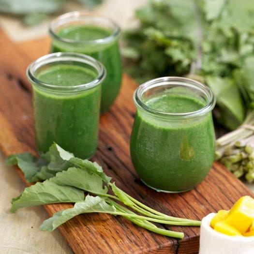 green-drinks-700_0