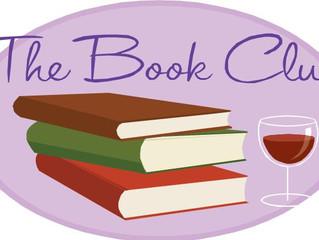 Women, Wine & Books