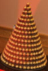 Ferrero Rocher Enniscorthy New Ross