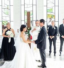 Wendee Wedding.jpg