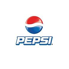 بيبسي Pepsi