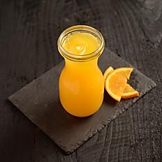 عصير البرتقال الطازج Fresh Orange Juice