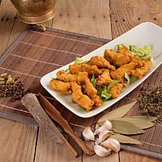 دجاج 65 Chicken 65