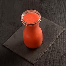 كوكتيل بهارات Bharat Cocktail