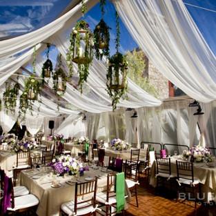 Whistler-Wedding-7pp_w632_h421.jpg