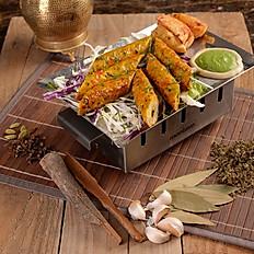 كباب تشارمينار Charminar Kebabs
