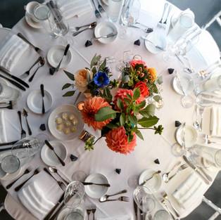 wedding-events-02.jpg