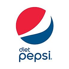 بيبسي دايت Pepsi Diet