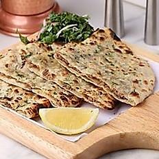 قراميش لحم Qaramish Meat