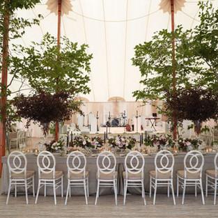 gallery-1482786755-hbz-real-wedding-joya