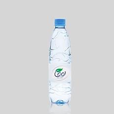 ماء صغير Small Water