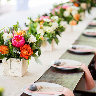 Austin-Wedding-Photographers-007.jpg