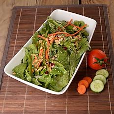 سلطة جرجير Rocca Salad