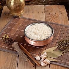 أرز أبيض سادة White Rice