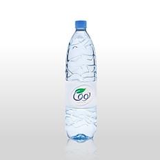 ماء كبير Large Water