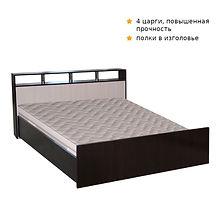 Кровать Троя венге.jpg