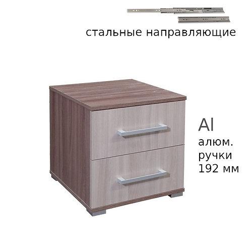 Тумба Алеф