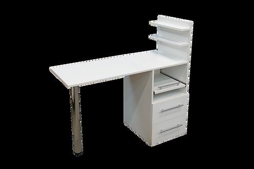 Маникюрный стол Комфорт