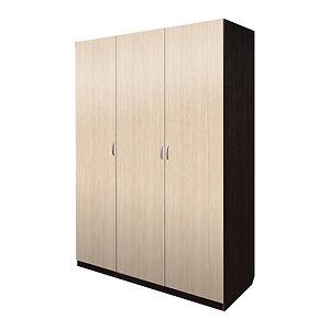 Шкаф 3 дв. венге.jpg