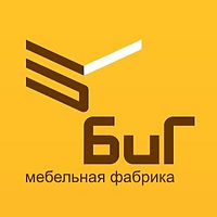 БиГ лого.jpg