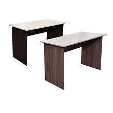 Столы письменные венге, шимо.jpg