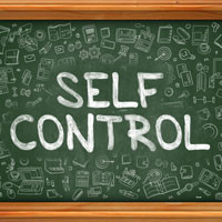 5 Ways to Improve Your Self-Control