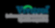 vivitrol-logo.png