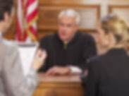 dispositional-hearing-adult-court_9475cf