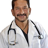 dr.stefan.jpg