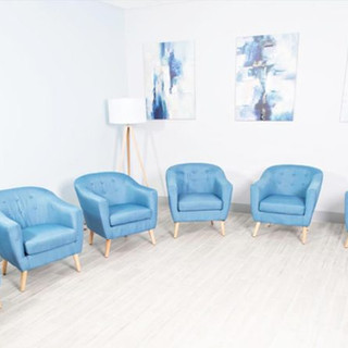 group-therapy-slider-1024x442.jpg
