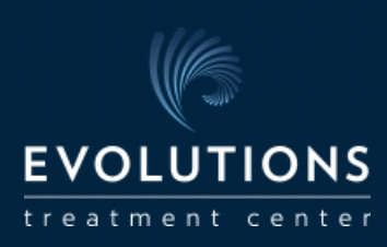 Evolutions Outcomes Studies – Treatment Success Rates