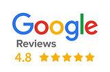 4.8-google-review.jpg