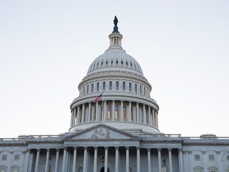 Congress Takes Aim at Treatment Call-Centers