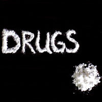 How Stimulant Drugs Take Control of Your Brain
