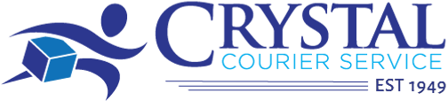Crystal Color Rectangle Logo_updated Sep