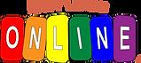 blo logo trademark.png