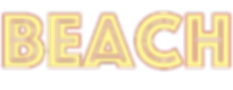 beachAsset 2.png