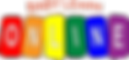 skyblo logo.png